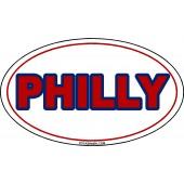 Philly Red